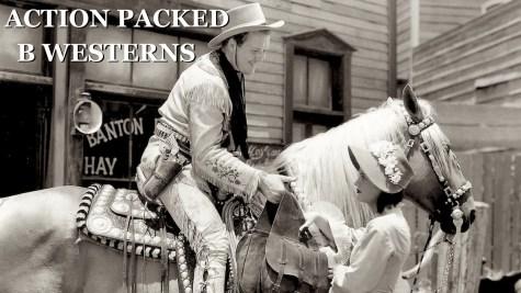 Action-movie-B-western-movies