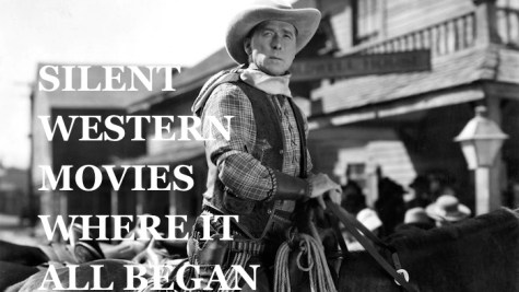 william-s-hart-SILENT-WESTERN-MOVIES