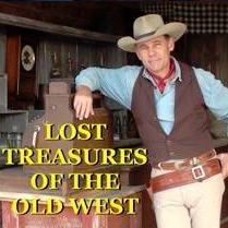 lost-treasures-of-the-old-west-springboard-hd