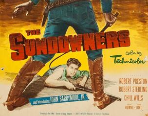 the-sundowners-hd