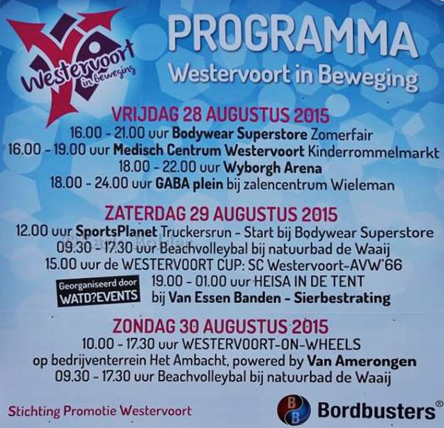programmwib2015