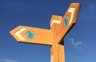 signpost-web2