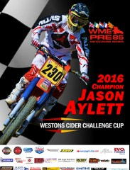 jason-aylett-champ-png