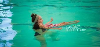Waterworks Aquatics Swim School – Pasadena (review)