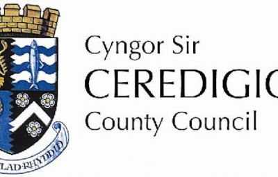 Ceredigion Care Homes
