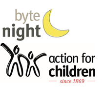 First Byte Night launches in Wales! Welsh businesses challenged to sleep out