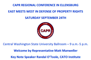 capr-conference