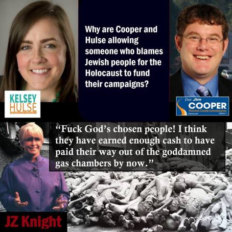 fuck-gods-chosen-people-jim-cooper-and-kelsey-hulse