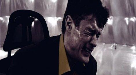Das Todesspiel - Ein unfassbares Experiment (Universum Film)
