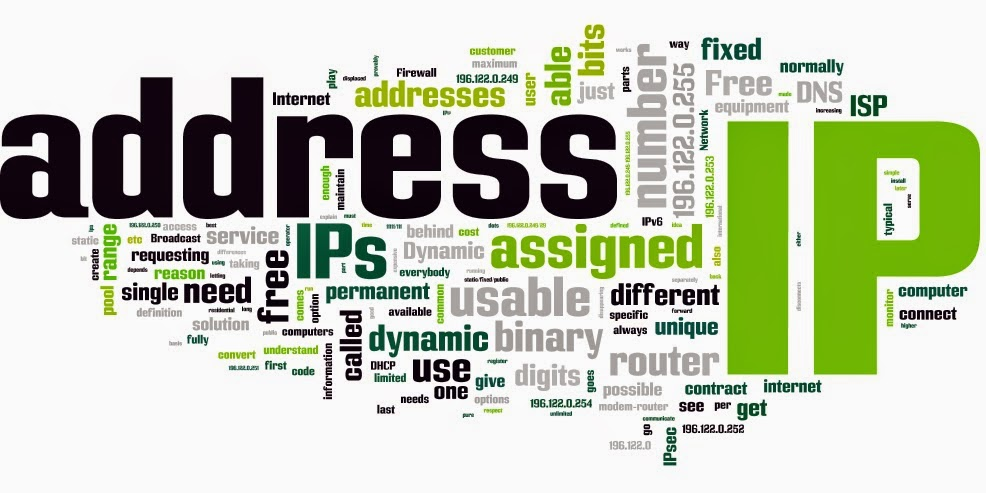 Download Free Software To Change My Address Ip