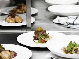 five hundred dish