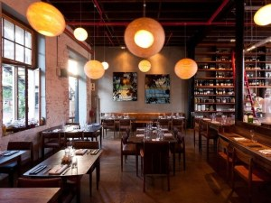 the-test-kitchen-cape-town-south-africa Conde Nast Traveler