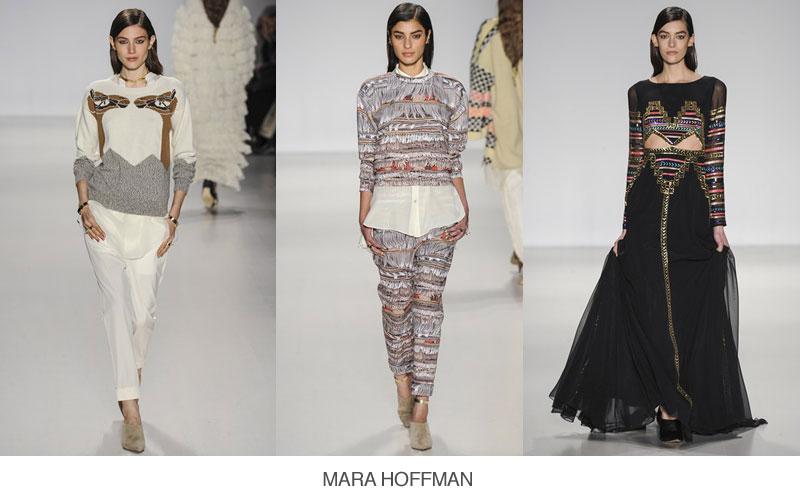 MARA_HOFFMAN_FW14_NY