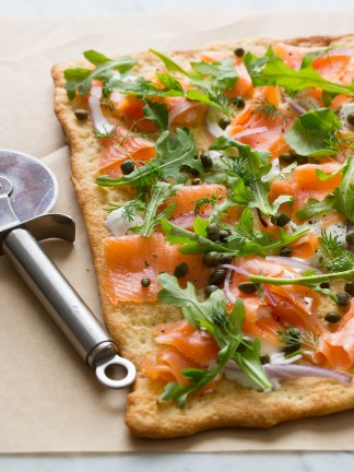 smoked-salmon-pizza-recipe