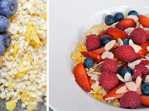 detox-breakfast-teaser