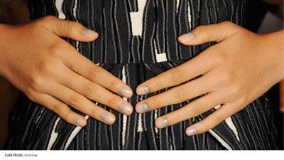 hbz-nail-trends-028-moon-mani-butter-LONDON-Lela-Rose-lg