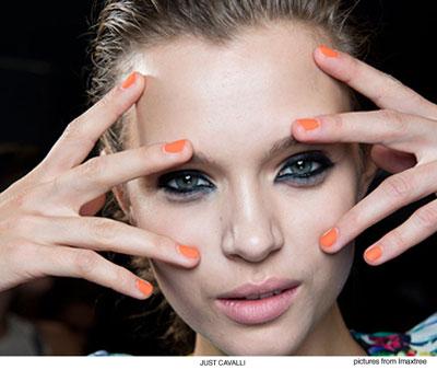 just-cavalli--ss14-nail-trends-copie