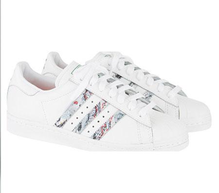 whattowhere_topshop_adidas_1