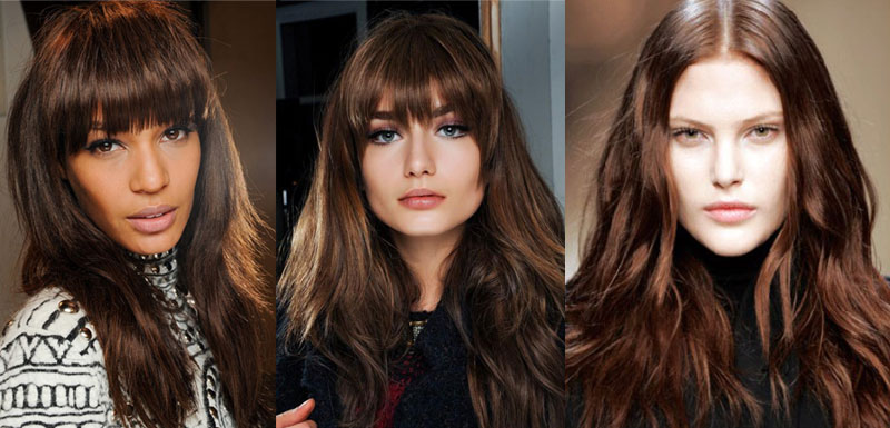 what-to-where_hairtrend_chocolat