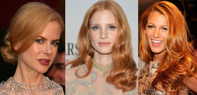 what-to-where_hairtrend_strawberryblonde
