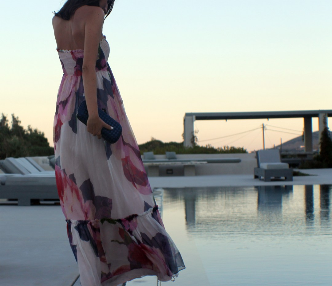 what-to-where-flower-maxidress5