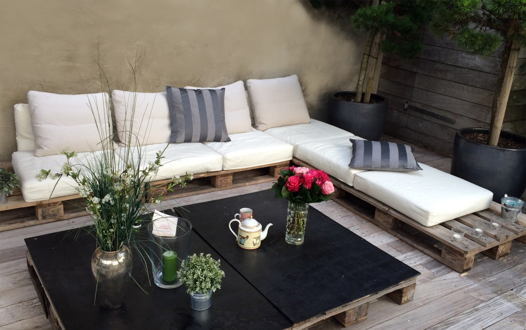 what-to-where-pallet-summer-lounge1