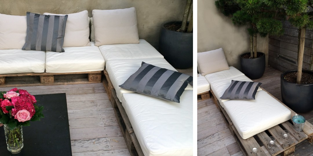 what-to-where-pallet-summer-lounge4