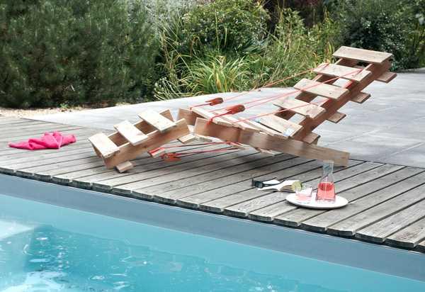 wood-pallet-garden-decorations-outdoor-furniture-7