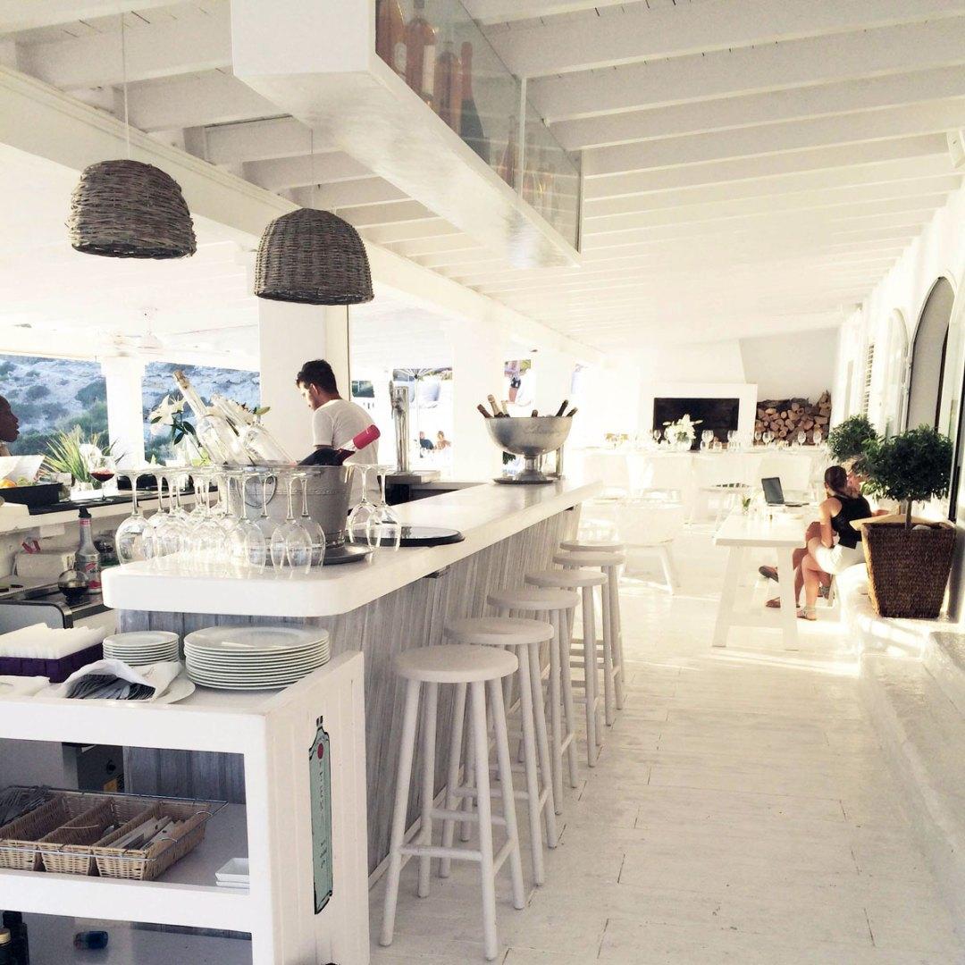 what-to-where-ibiza-cotton-beachclub5