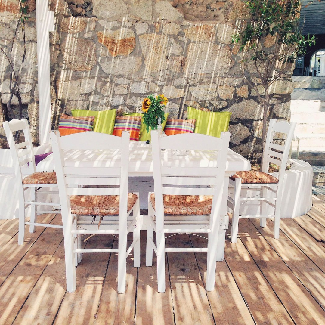 what-to-where_mykonos_hotspot_guide_hippiefish