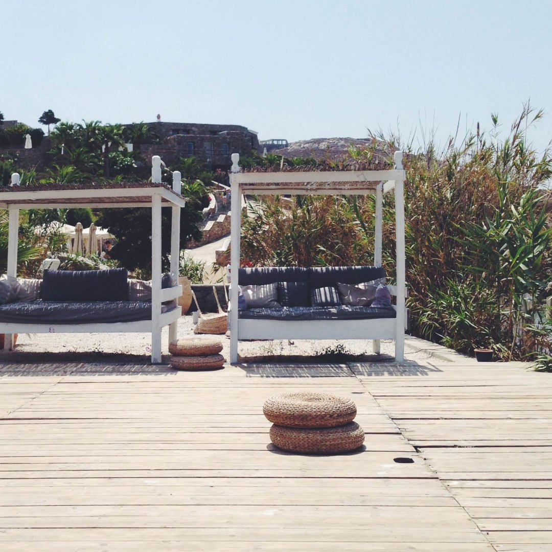 what-to-where_mykonos_hotspot_guide_hippiefish3