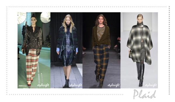 What-to-where- plaid copy