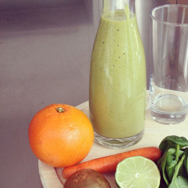 image_smoothie2