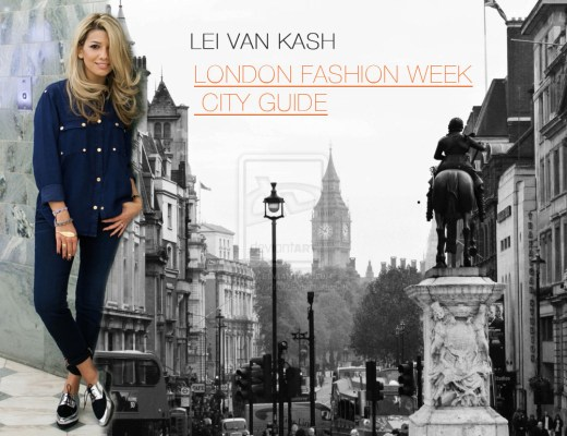 LONDON_FASHIONWEEK_PLACES_CITY_GUIDE_LEILAVANKASH