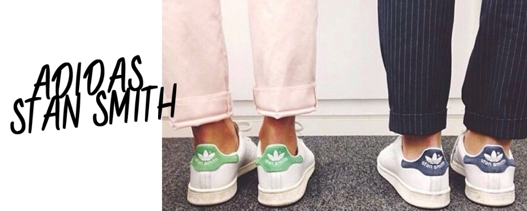 TEASER_ADIDAS_STANSMITH_TREND_SS15