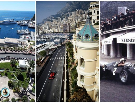 GRAND_PRIX_MONACO_GUIDE_LYFESTYLE