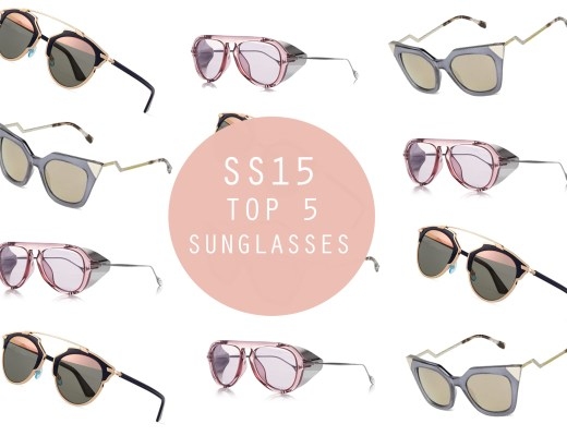 SS15-TOP5-SUNGLASSES