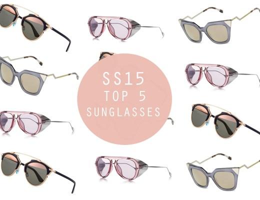 SS15-TOP5-SUNGLASSES