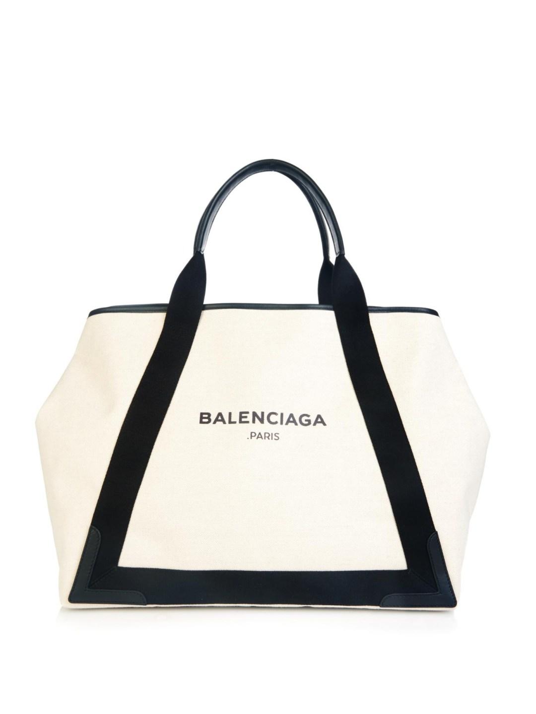 balenciaga_beachbag2015_canvastote