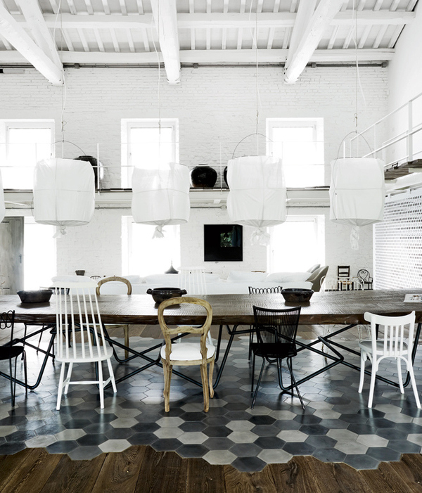 industrial-style-renovation-paola-navone-kindesign_