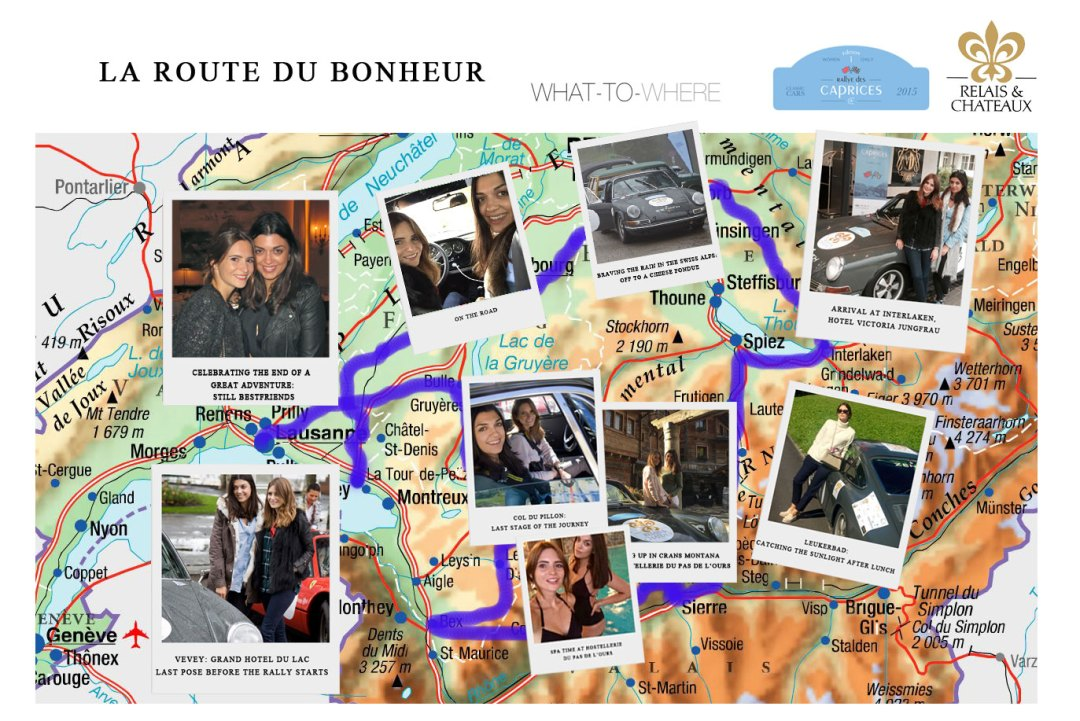 whattowhere_relaischateaux_rallye-des-caprices-map