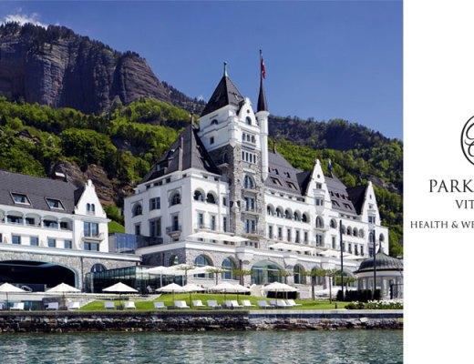 PARKHOTELVITNAU-what-to-where-luxuryswisshotel-lifestyle-blog