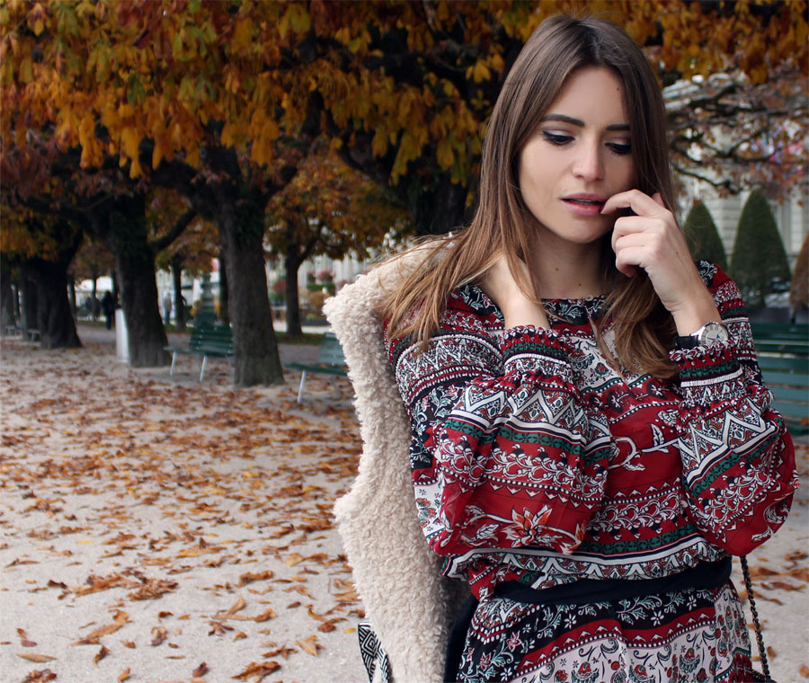 what-to-where-swiss-fashion-blogger-folk-hmconsciousfw15-1