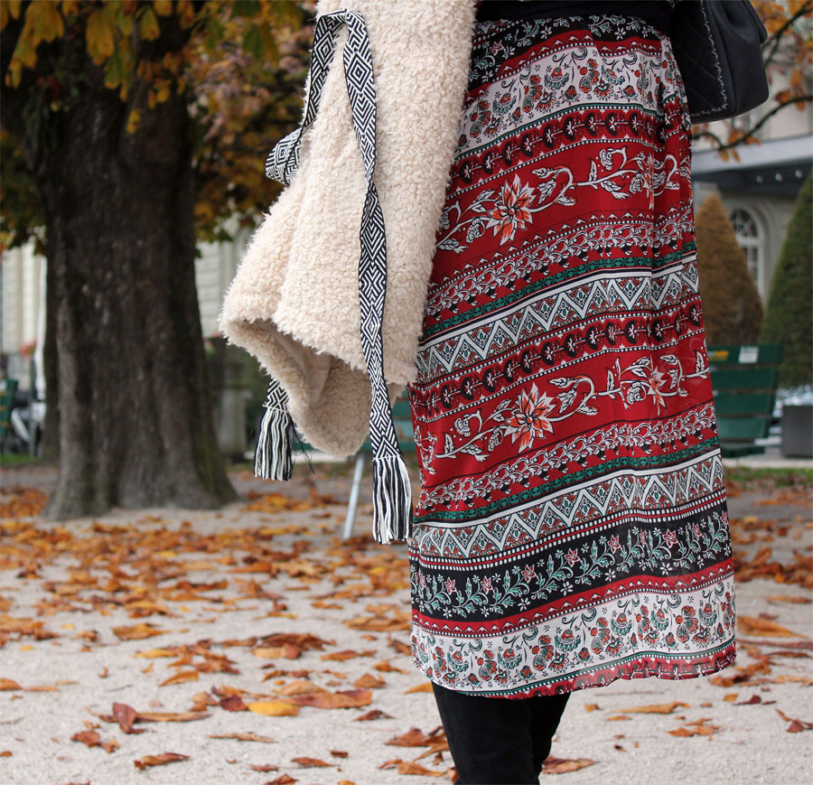 what-to-where-swiss-fashion-blogger-folk-hmconsciousfw15-3