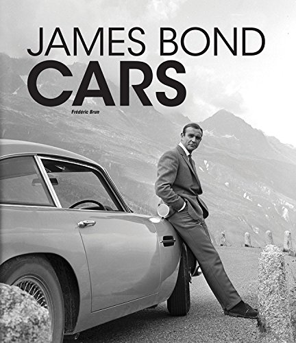 James_bon_cars_frederic-brun_christmas_gift