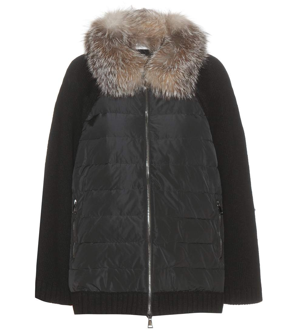 What-to-where_moncler_winter_jacket_gift_women