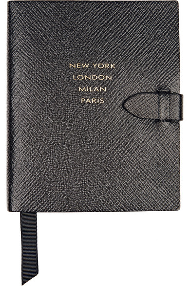 What-to-where_smythson_women