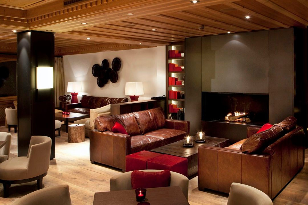 grand-hotel-park-gstaad_02