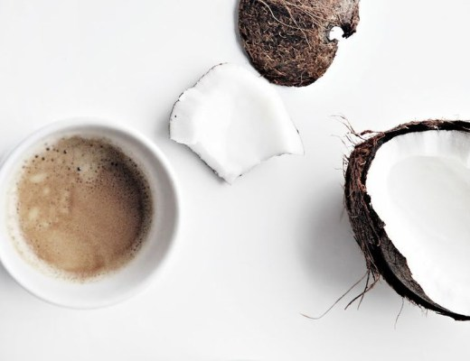 WHAT-TO-WHERE-COCONUT OIL