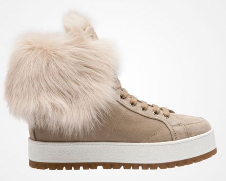 TOP 10 SNOW BOOTS- WINTER 15/16 - What-to-Where